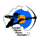 Australian National Archery Association