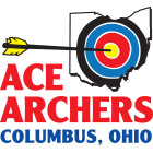 Ace Archers Columbus, Ohio