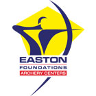 Easton Foundations Archery Centers
